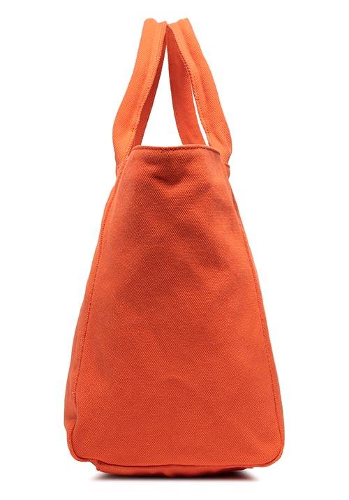 Women's Beach Bag