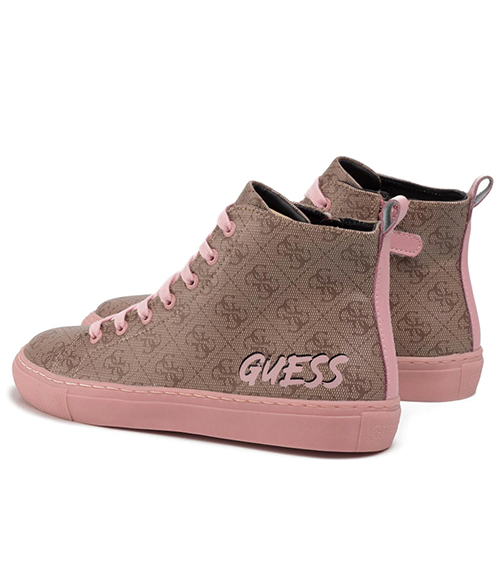 Girl's Lucy Shoes