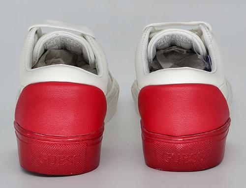 Boys' Luiss Sneakers