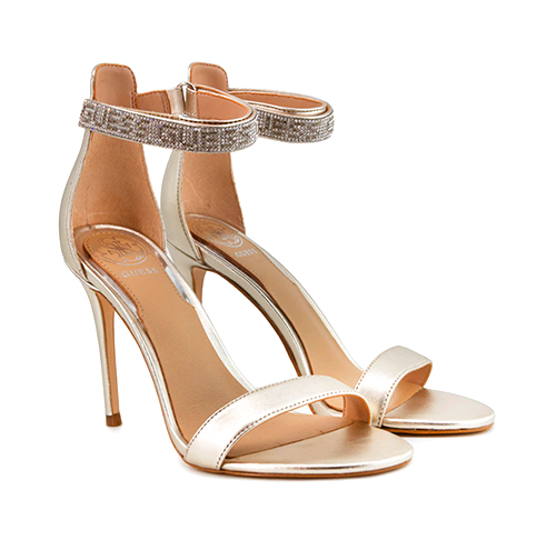 Women's Kahlun Sandals