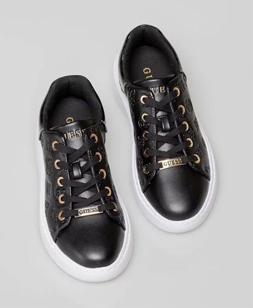 Women's Bradly Sneakers