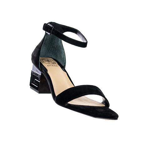 Women's Maeva Shoes