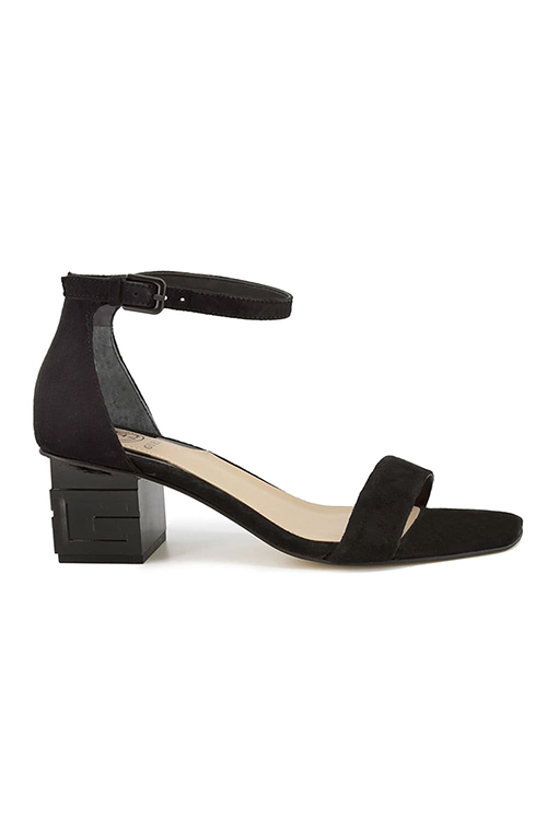 Women's Maeva Shoes