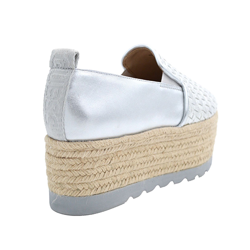 Women's Genisis Shoes