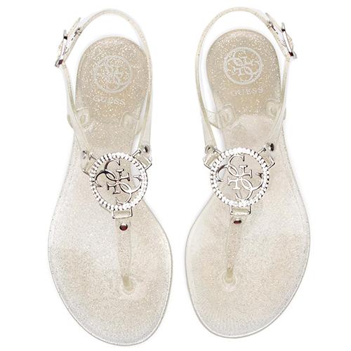 Women's Thong Shoes