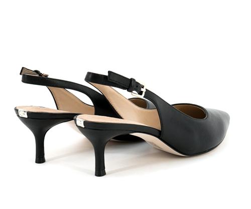 Women's Karil Shoes