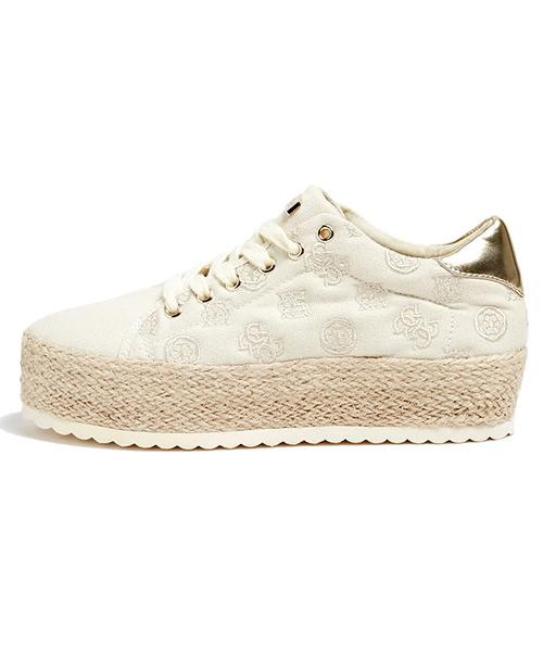 Women's Marilyn Shoes