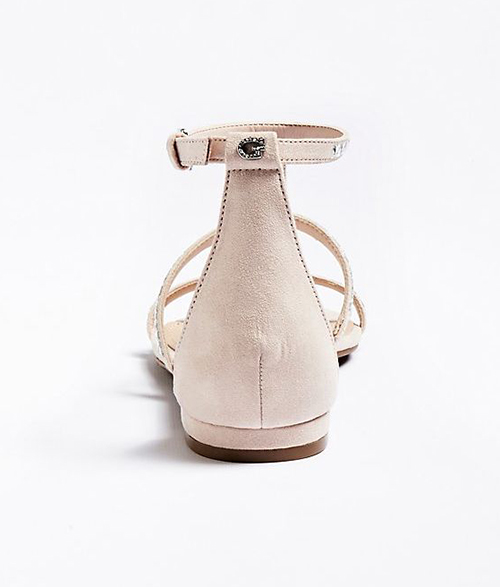 Women's Raiveni Sneakers