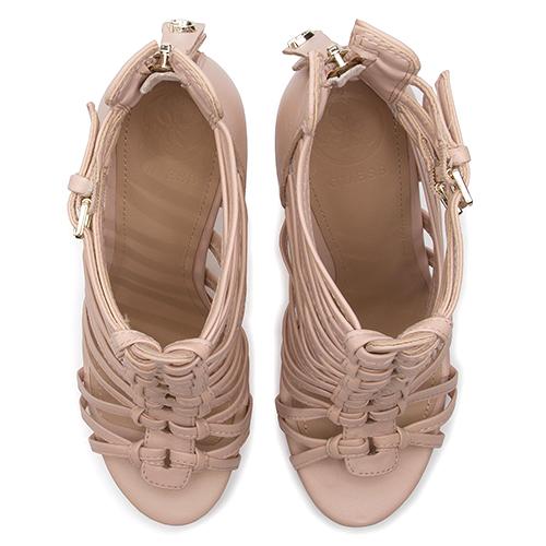 Women's I-Taavi Shoes