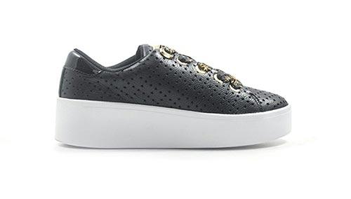 Women's Active Sneakers