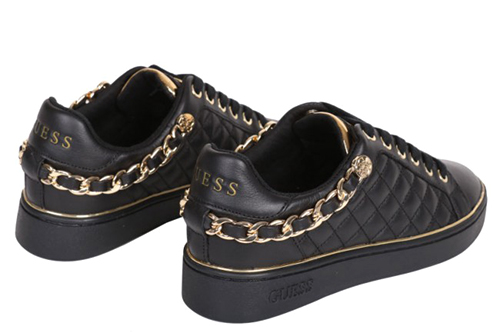 Women's Brisco Sneakers