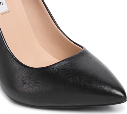 Women's Edma Shoes