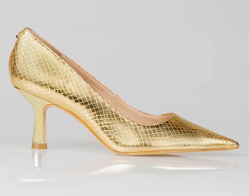 Women's Galyan Shoes