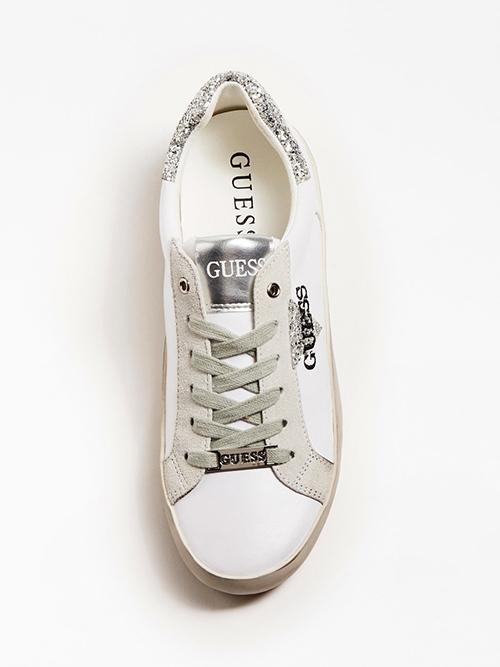 Women's Grea Sneakers