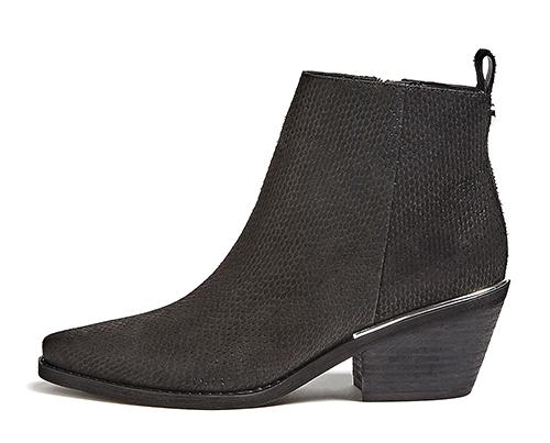 Women's Nisha Shoes