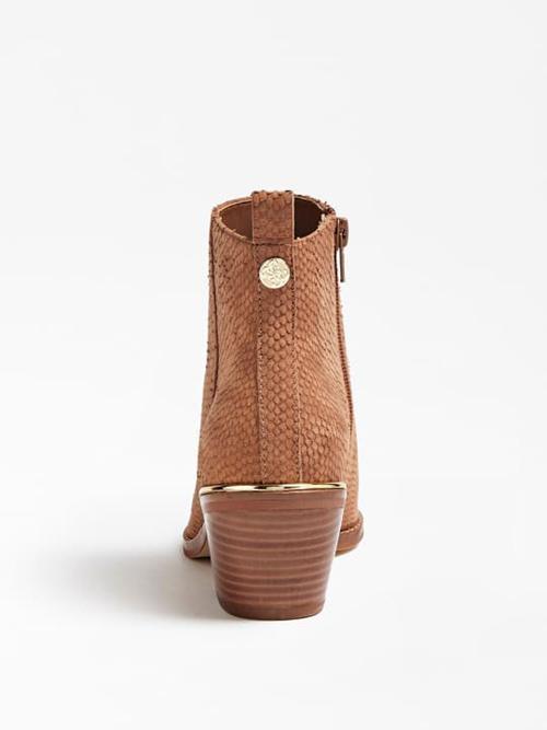 Women's Nisha 2 Shoes