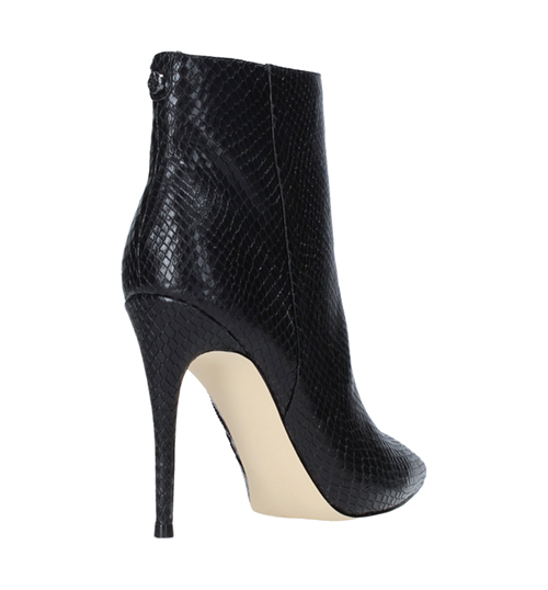 Women's Olanes Ankle Boot