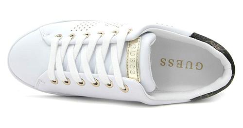 Women's Ranvo Sneakers