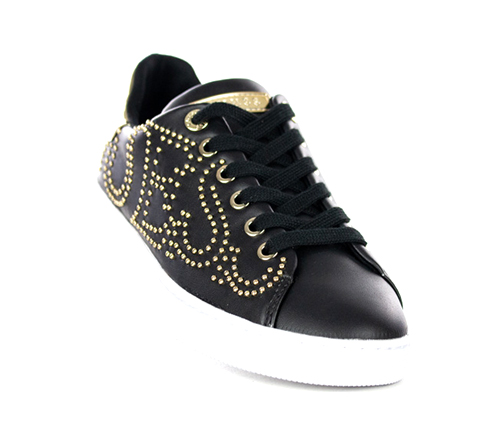Women's Razz Shoes