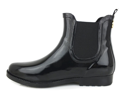 Women's Rekha Shoes