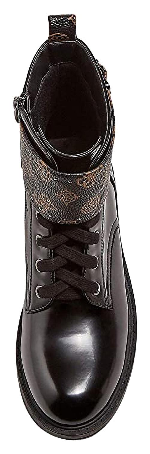 Women's Wanda Boots