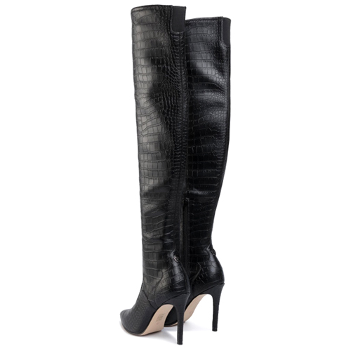 Women's Baylie Boots