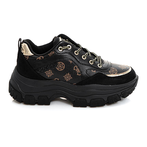 Women's Baryt Active Shoe