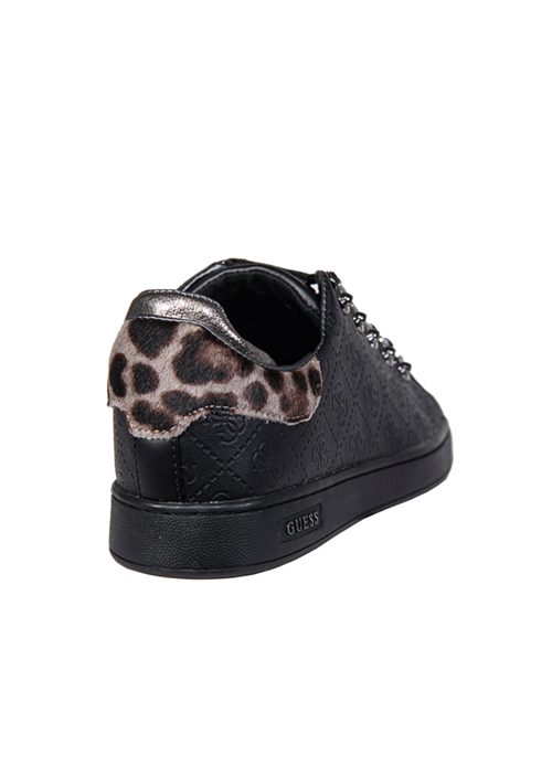Women's Charlez Sneakers