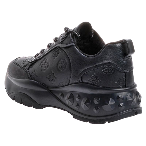 Women's Cleao Active Shoe