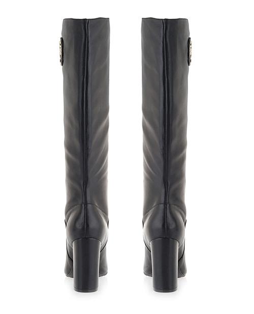 Women's Lemmie Boots
