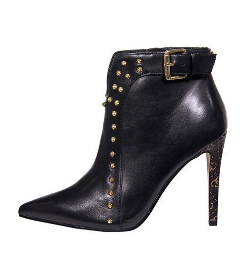 Women's Oralie Boots