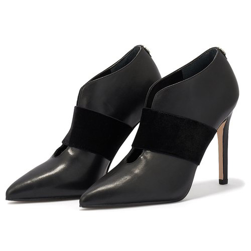 Women's Olivia Heeled Anc