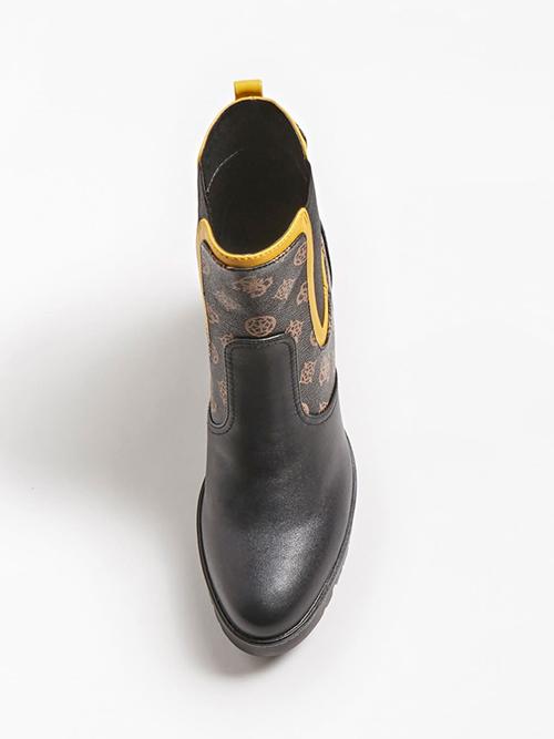 Women's Sabina Boots