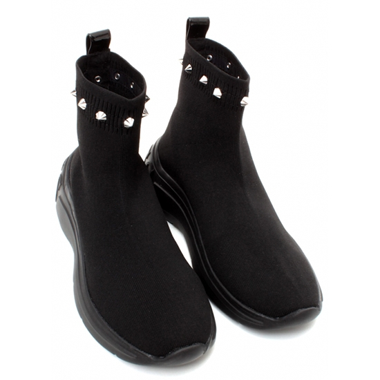 Guess Women's Sindly Boot