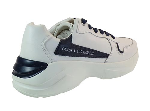 Men's Viterbo Sneakers