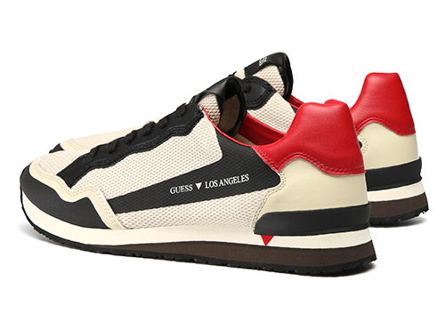Men's Genova Sneakers