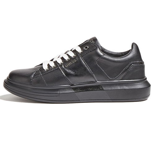 Men's Salerno II Sneakers