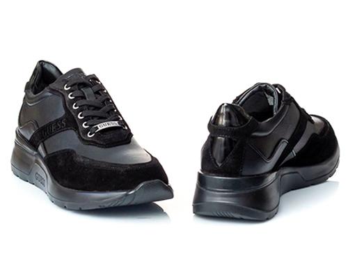 Men's Marcus Shoes