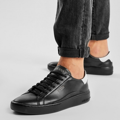 Men's Verona Shoes