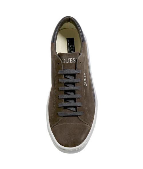 Men's Verona Shoes
