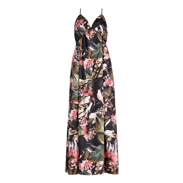 GuessWomen'sPaulaDress