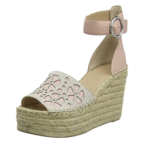 GuessWomen'sKaleePlatforms