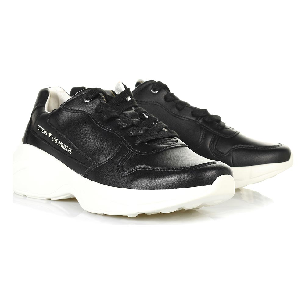 Men'sViterboSneakers