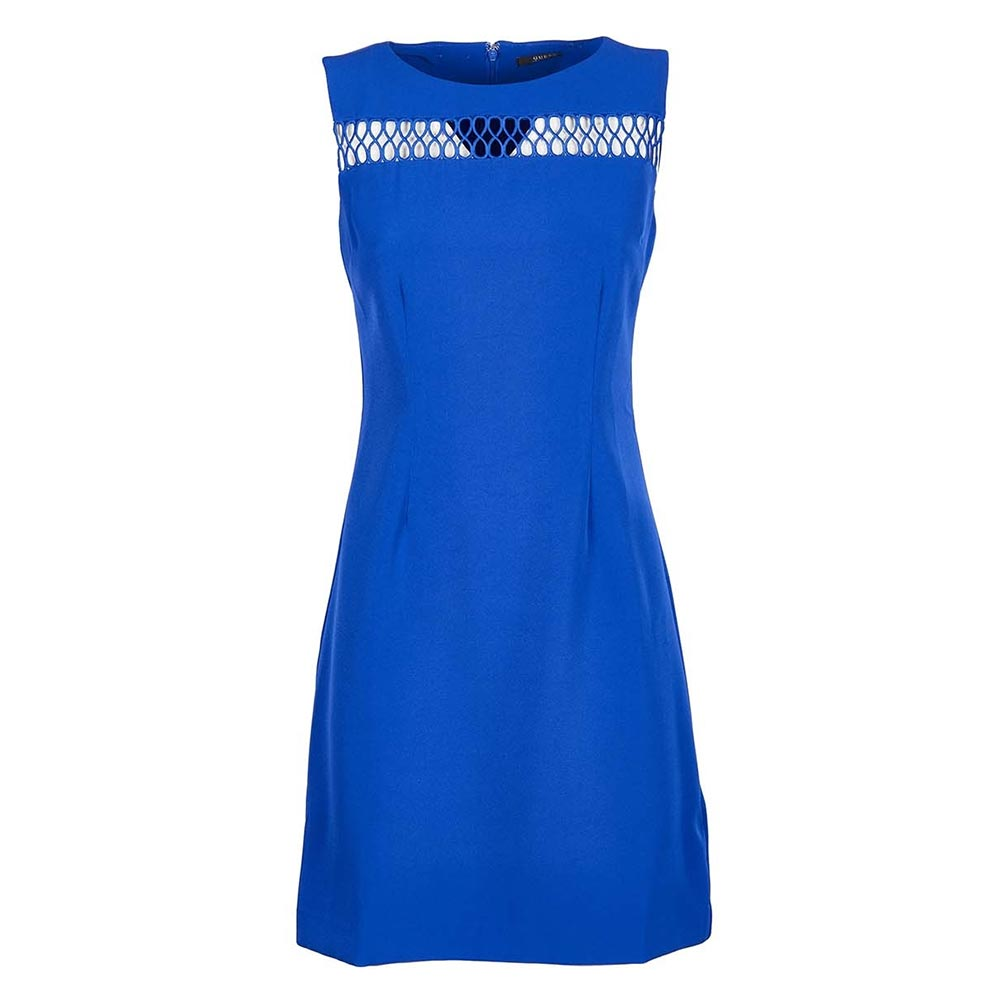 GuessWomen'sRossanaDress