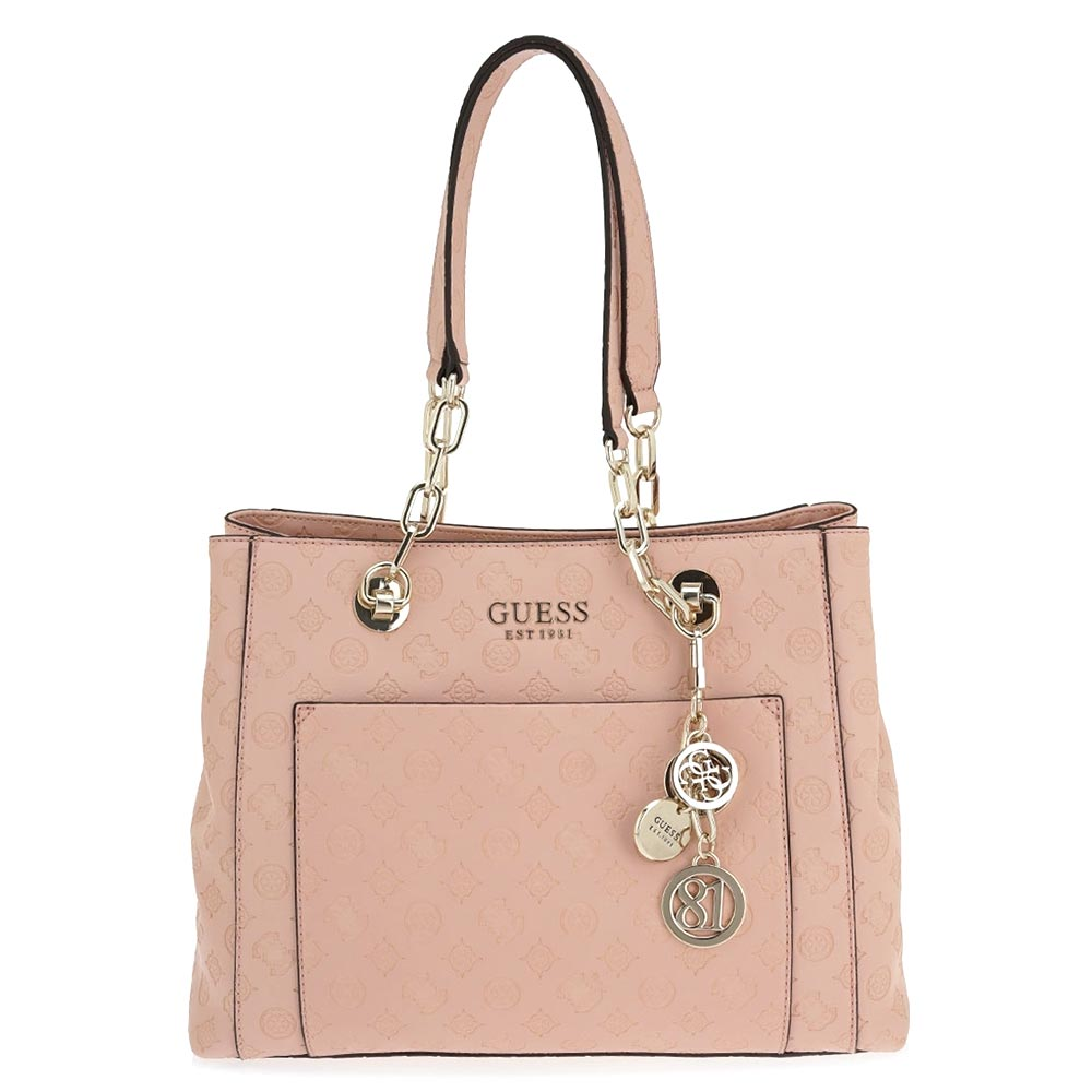 GuessWomen'sIleniaBag