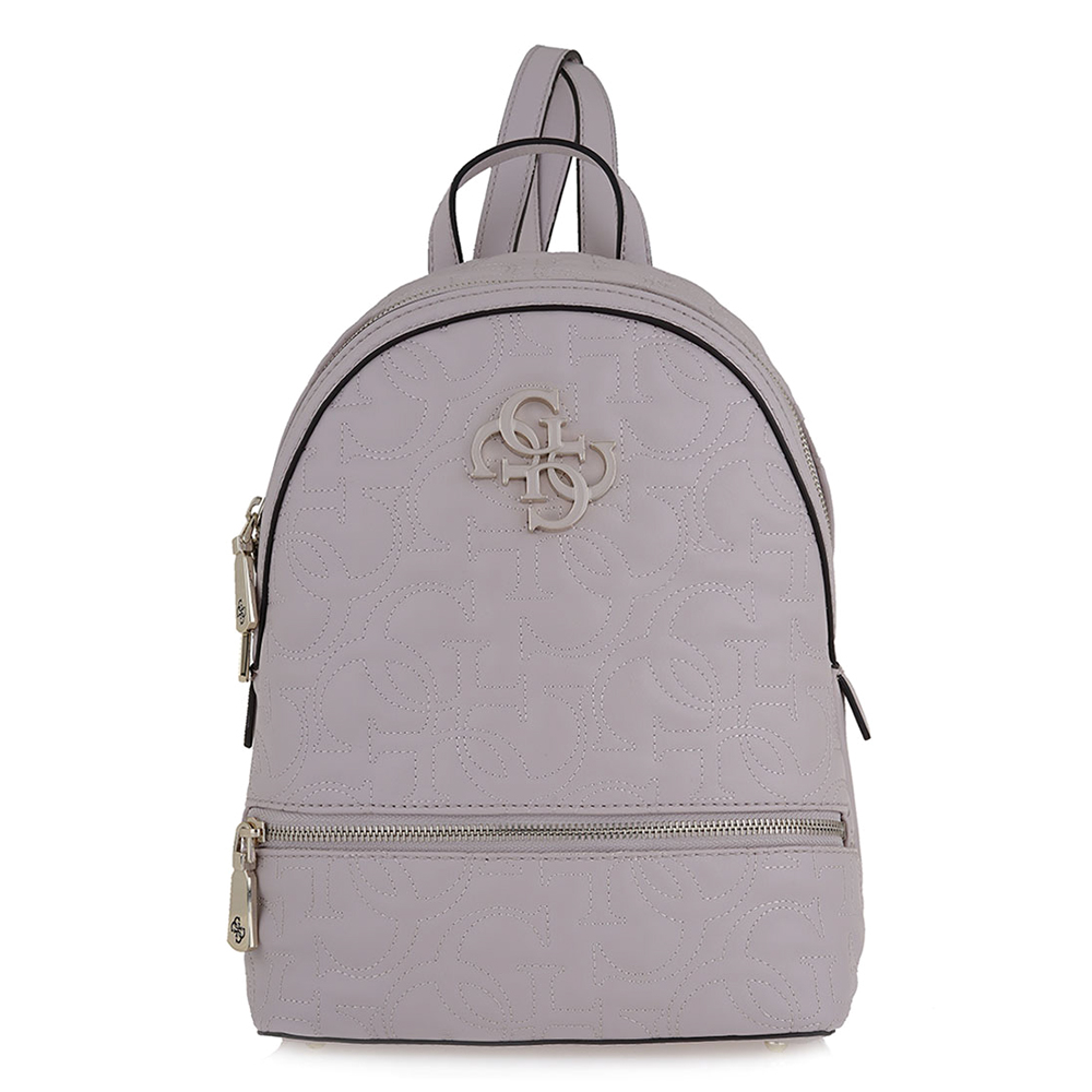 GuessWomen'sNewWaveBackpack