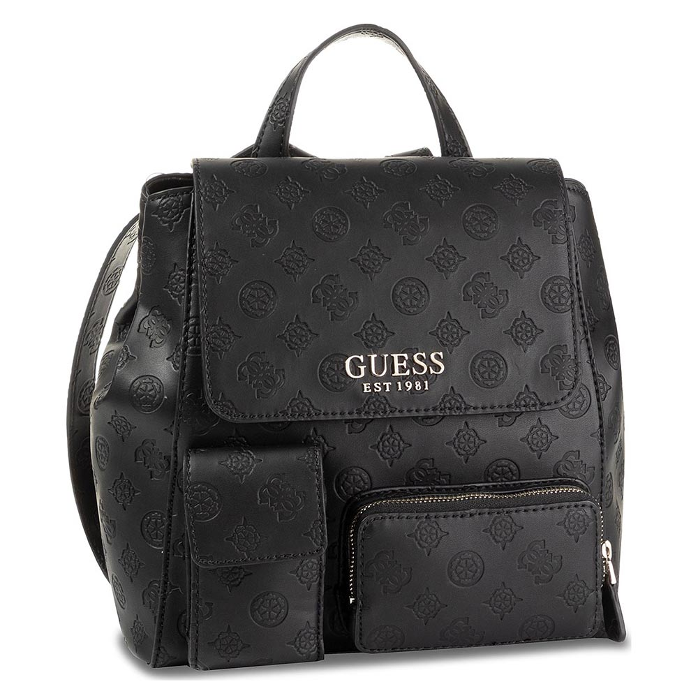 GuessWomen'sIleniaPocketBackpack