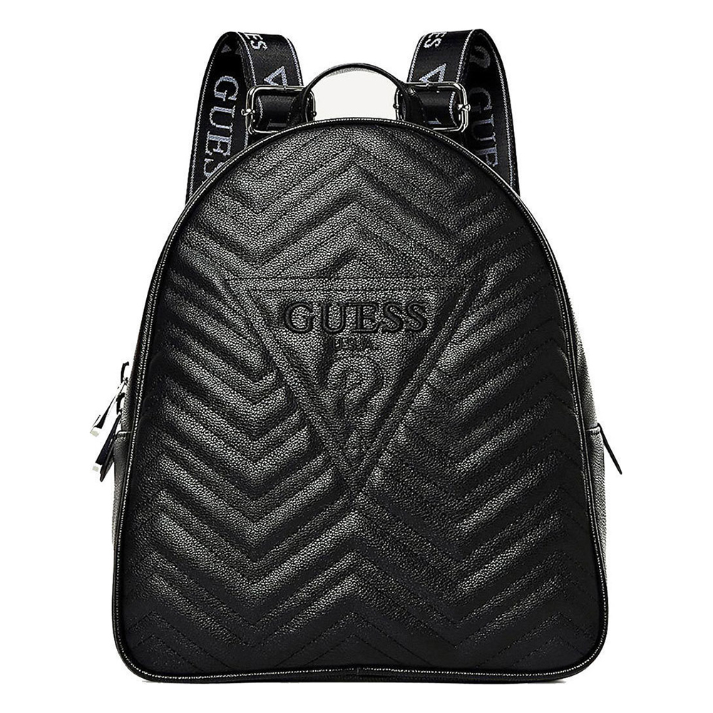 GuessWomen'sZanaLargeBackpack