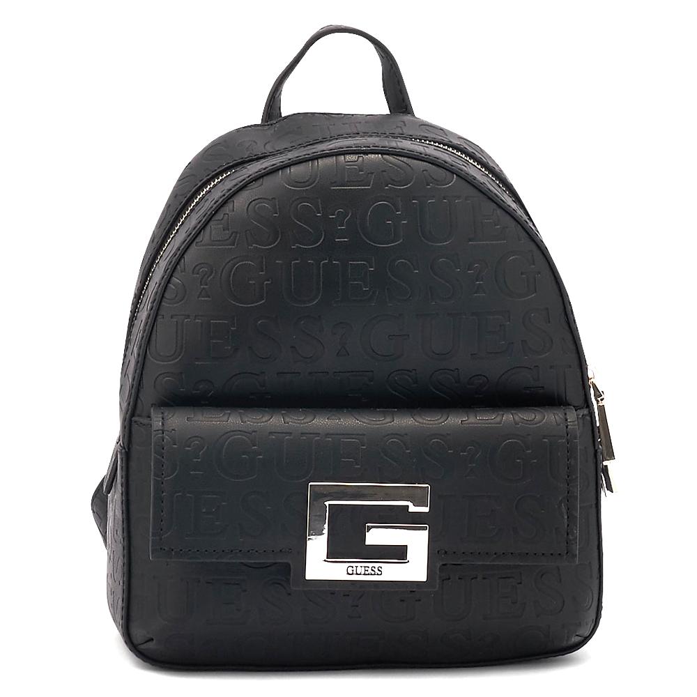 GuessWomen'sBrightisideBackpack