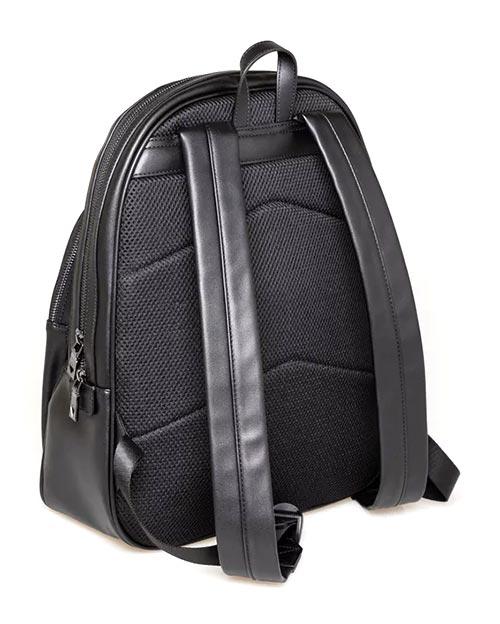 Men's Scala Backpack